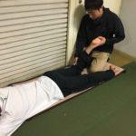熊本整体-バスケ-ココスタ