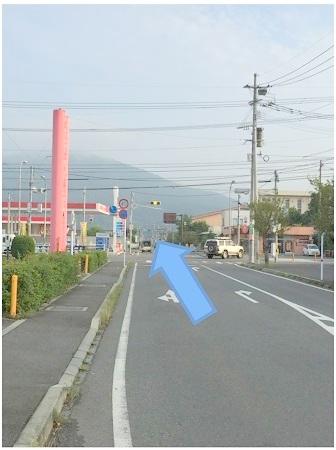 熊本市 整体