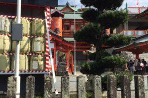 熊本市-整体-腰痛