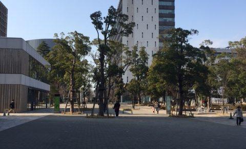 熊本市-整体