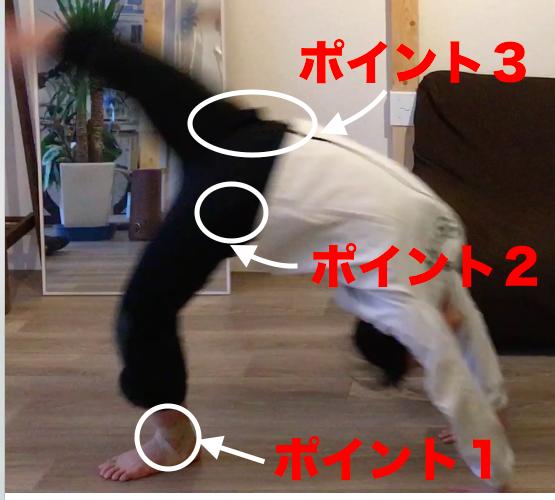 熊本-整体-腰痛
