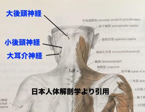 熊本-頭痛専門-整体